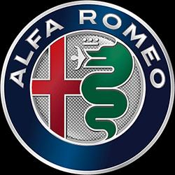 Autofficina Autorizzata Alfa Romeo Thiene Vicenza