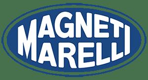 Autofficina Autorizzata Magneti Marelli Thiene Vicenza